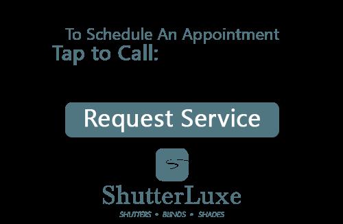 ShutterLuxe Inc