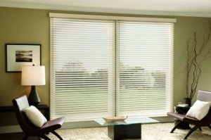 Window & Blind Cleaning Service in Tuscaloosa