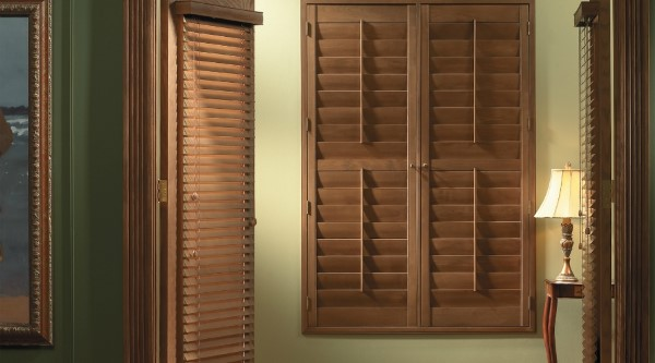 Shutters in Tuscaloosa - ShutterLuxe, Inc