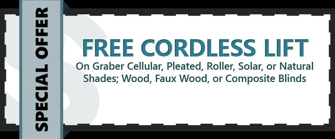 coupon-free-cordless