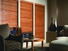 bed room blinds