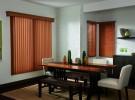 grey room blinds