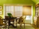 line room blinds